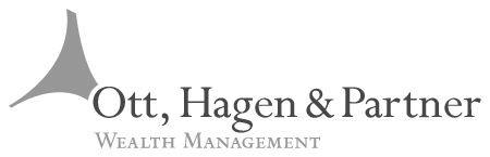 Ott, Hagen & Partner AG