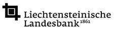 Liechtensteinische Landesbank AG