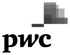 PricewaterhouseCoopers AG