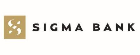 SIGMA Bank AG