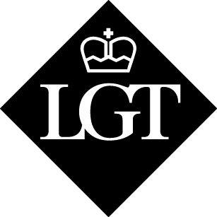 LGT Bank AG