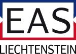 EAS Liechtenstein.png