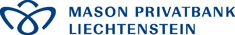 Mason Privatbank Liechtenstein AG