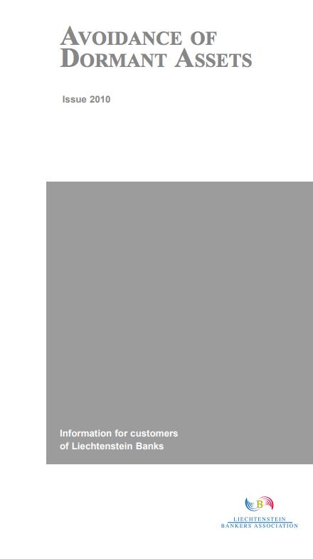 bankenverband-nachrichtenlose-konten-englisch