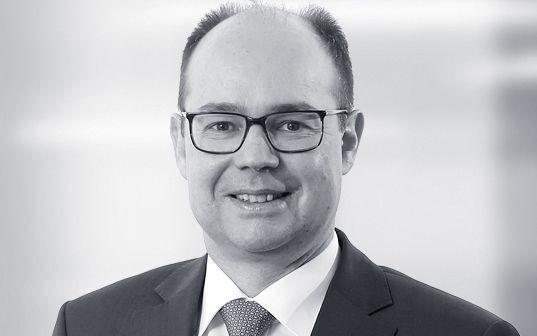 Ivo Klein